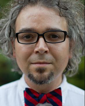 Paul Botelho, 2015